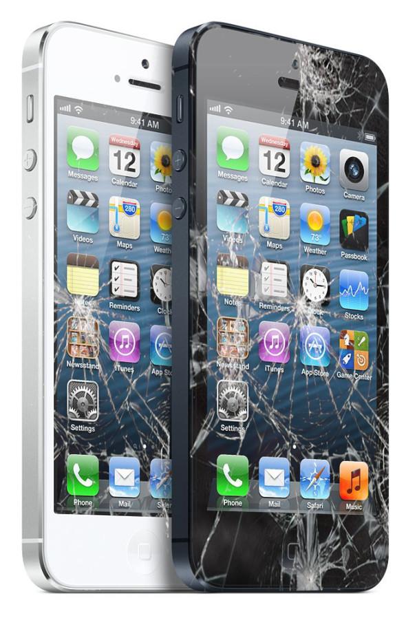 broken-iphone-52
