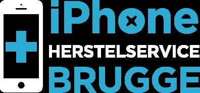 iPhone Herstelservice Brugge - Snelle service, beste kwaliteit, scherpe prijzen én garantie!